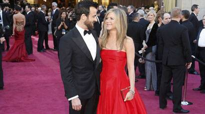 jennifer aniston, justin theroux, jennifer justin, jennifer aniston justi, jennifer aniston wedding, jennifer aniston marriage, jennifer aniston pics, jennifer justin pics