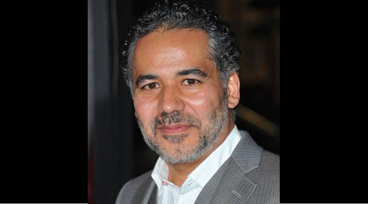 john ortiz american gangsterjohn ortiz movies, john ortiz, john ortiz-kehoe, john ortiz actor, john ortiz miami vice, john ortiz instagram, john ortiz wikipedia, john ortiz imdb, john ortiz net worth, john ortiz facebook, john ortiz wife, john ortiz american gangster, john ortiz carlito way, john ortiz height, john ortiz twitter, john ortiz fast and furious 6, john ortiz philip seymour hoffman, john ortiz estatura, john ortiz albertsons, john ortiz paul walker