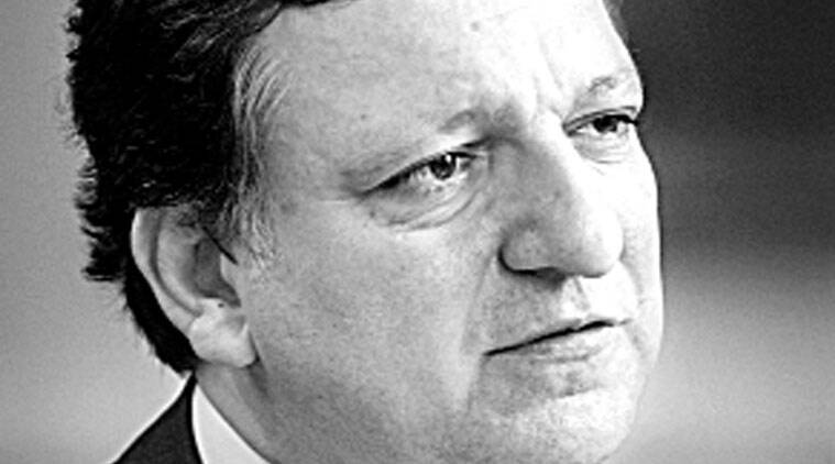 Jose Manuel Barroso was was the 11th president of the European Commission from 2004 to 2014.