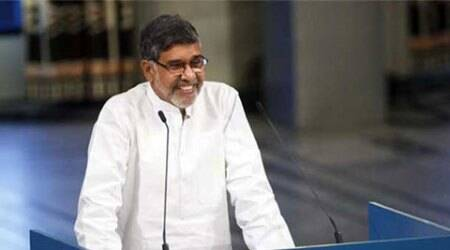 Kaliash Satyarthi: 'Appeal to people involved to understand its significance, police probe initiated'