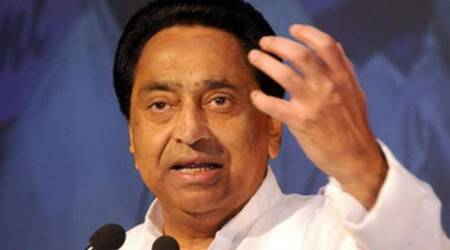 Time for promises over, it's time you give answers: Kamal Nath takes jibe at Shivraj Chouhan