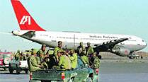 IC-814 hijack suspect is peacemaker between Afghan govt,Taliban
