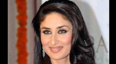 Age gracefully, don't cover the lines: Kareena Kapoor