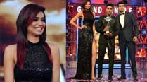My feelings for Upen were real: Karishma Tanna