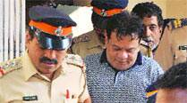Investigating 'role of Dawood' in Iqbal Kaskar's extortion case, cops tell court