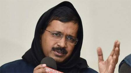 Arvind Kejriwal to undergo naturopathy treatment in Bangalore