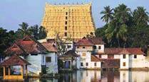 Ex-CAG report to SC says 266 kg of Kerala temple gold has gonemissing