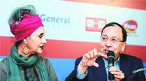Freedom of expression must, not hate speeches: SugataBose