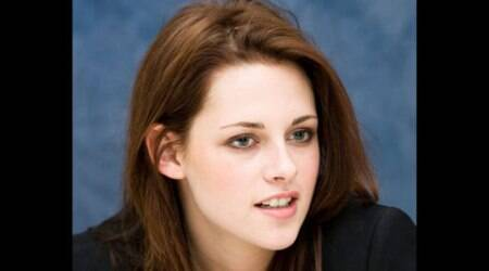 Kristen Stewart joins Michelle Williams's film