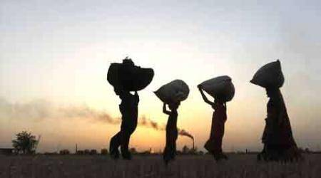 Joint Parliamentary Committee: Land Bill provisions 'alarming', drop them, farmers tellpanel