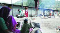 Malin villagers decide on Aamade for rehabilitation