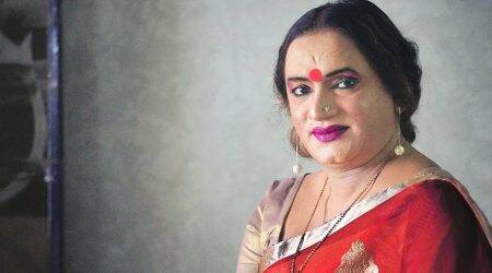 Maharashtra elections: Transgenders make a point, say change will come if there is political will
