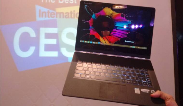 Lenovo, Lenovo Yoga 3 Pro, Lenovo ThinkPad