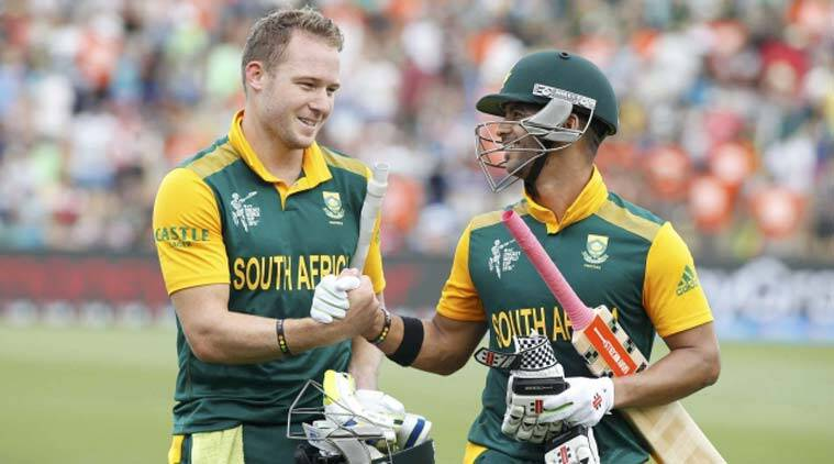 Live Cricket Score, Cricket Score, Live Cricket, World Cup 2015, World Cup, South Africa vs Zimbabwe, Zimbabwe vs South Africa, SAvsZim, Cricket