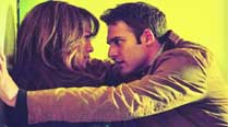 The boy next door review: Don't Love Thy Neighbour TooMuch