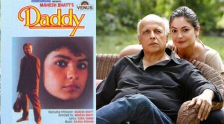 Mahesh Bhatt, Pooja Bhatt's play 'Daddy' to stage in Pakistan