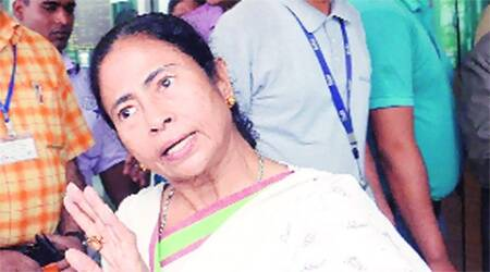 Angry Didi snaps at media: 'I could have put you injail'