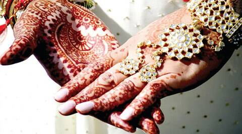 24,771 dowry deaths reported in last 3 years: Govt