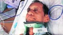 Gujarat man assaulted in US: MEA steps in, victim fileslawsuit