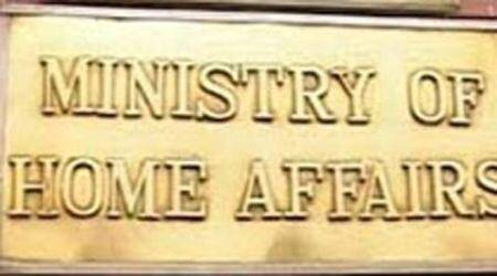 Ministry of Home Affairs, MHA, joint secretaries, MHA joint secretaries, nda govt, modi govt, india news, latest news