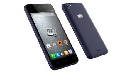 Micromax Canvas Pep, Micromax Canvas Pep price, Micromax Canvas Pep specs