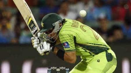 Pakistan World Cup, Pakistan Cricket World Cup, World Cup Pakistan, Shoaib Akhtar, Misbah ul Haq, Cricket News, Cricket