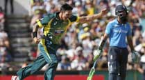 Australia vs England, tri-series final: Australia end perfect summer