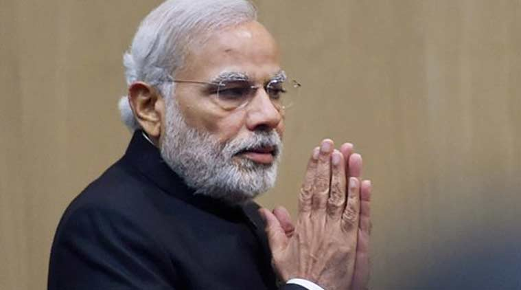 Narendra Modi, Niti Aayog, Modi Niti Aayog meeting,
