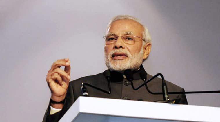 Narendra Modi, India China ties, Indo China relation, Xi Jinping