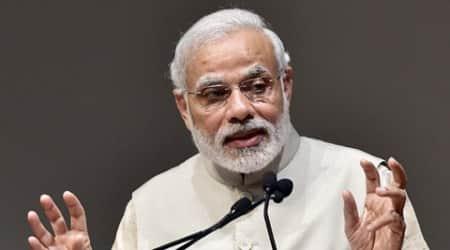 Modi, Uri revenge, uri attack, modi uri revenge, modi uri response, pakistan, pakistan terrorism, sushma swaraj speech pakistan, india uri attack, uri attack india, uri attack pakistan