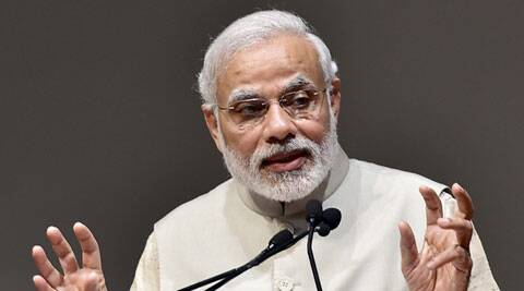 narendra modi, modi news, modi visit, modi tour, mea modi, modi sri lanka, modi Maldives, modi world tour, india news, top news,