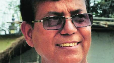 Mohammad-Salim-m