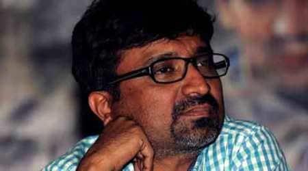 Film on Gopichand yet to materialise: MohanIndraganti