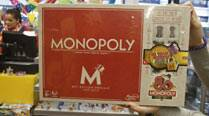 France: Not just Monopoly money, 80 boxes to have realcash