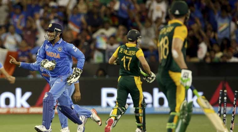 MS Dhoni India, India MS Dhoni, Dhoni India World Cup, World Cup India, India World Cup, World Cup 2015, Cricket News, Cricket