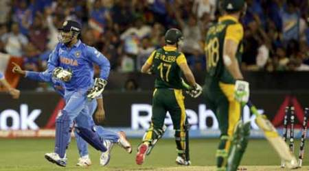 MS Dhoni, MS Dhoni India, India vs South Africa, South Africa vs India, India South Africa, South Africa India, World Cup 2015, 2015 World Cup, Cricket News, Cricket