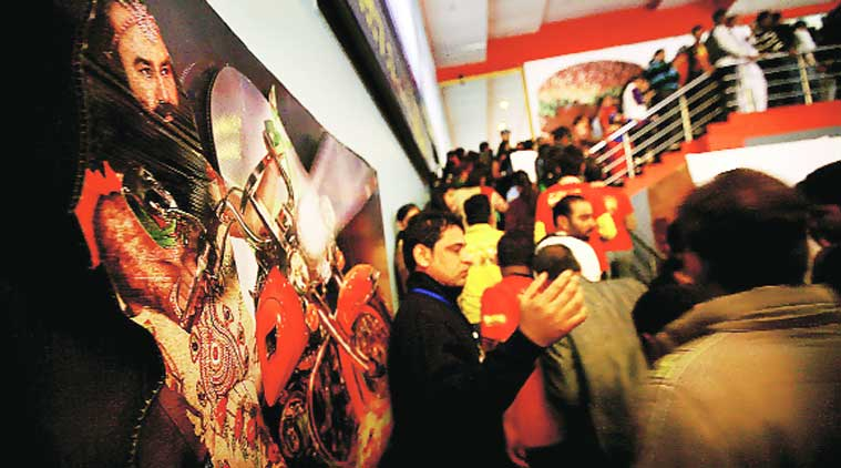 msg, sirsa, msg release