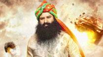 Punjab HC declines to stay the release of Gurmeet Ram Rahim'sMSG