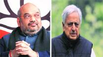 JK govt formation: PDP plays hardball, for BJP it's win-win