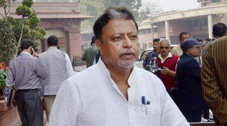 Doors open for disgruntled TMC leaders: Congress