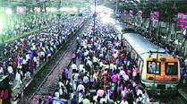 Most suburban railway stations to be made disabled-friendly by year-end: Bombay HighCourt