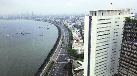 Govt forms new panel, fresh hope for 117 stalled CRZ projects