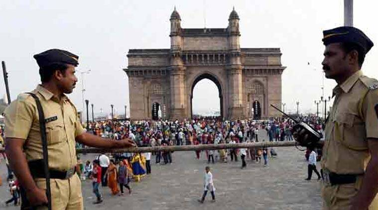 mumbai, mumbai news, mumbai tourism, mumbai tourism news, financial capital, entertainment capital, indian express, india news