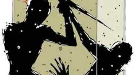 Rajkot: After his daughter eloped with youth, man kills boy's father
