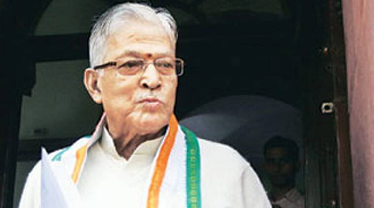 murli manohar joshi on rapes, bjp on rapes