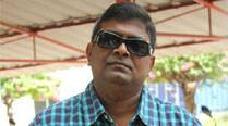 Mysskin to release assistant's 'Kallappadam'