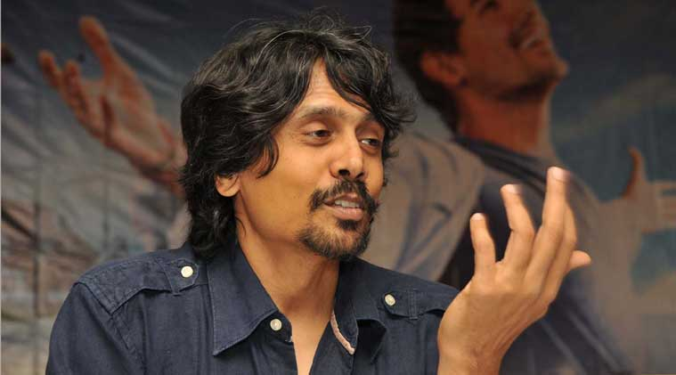 'Dhanak', co-produced by Manish Mundra, Kukunoor and Elahe Hiptoola, had its world premiere at the Berlinale, held from Feb 5 to 15.