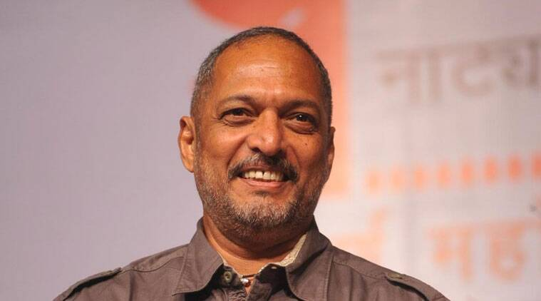 pakistani actors ban, pakistani actors controversy, nana patekar pakistani actors, pakistani actors Nana Patekar, Nana Patekar news, Nana Patekar actor, Nana Patekar movies, Nana Patekar jawans, Nana Patekar interview, entertainment news, indian express, indian express news