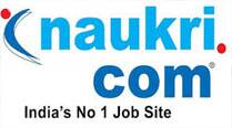 Naukri.com founder to be inducted in CABE