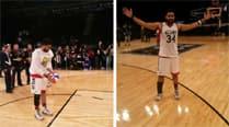 NBA--Celebrity-Game-(2)-fi